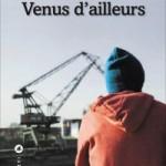 Venus dailleurs