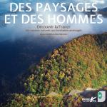 Des paysages et des hommes, édition Plume de Carotte, 29€