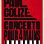 paul colize