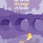 Un bruit étrange et beau, Zep, édition Rue de sèvre, 19€